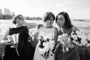 bride-bridesmaids-after-2