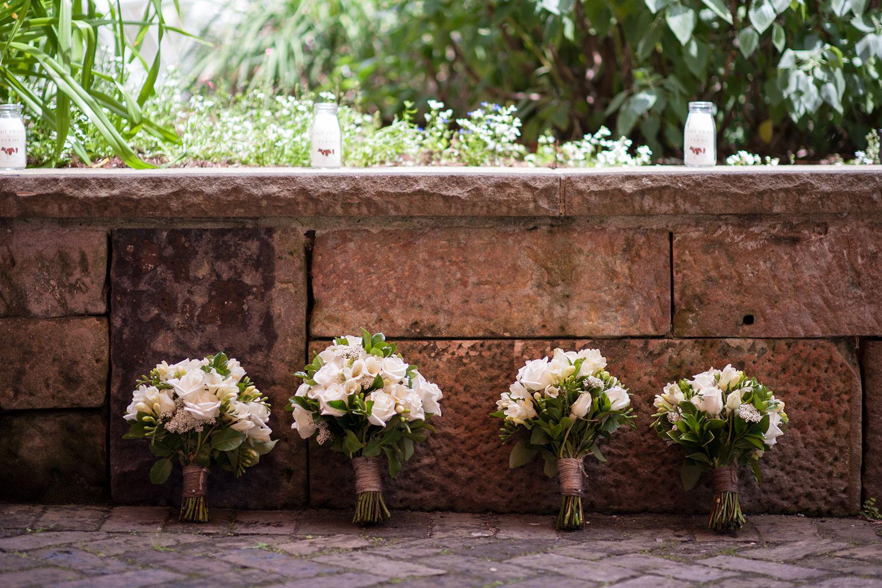 Home - Leighlo & NicknackLeighlo & Nicknack   The wedding of Nic ...