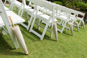 details-chairs-umbrella