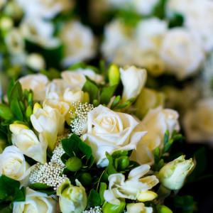 details-flower-bunch