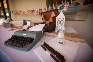details-typewriter-table