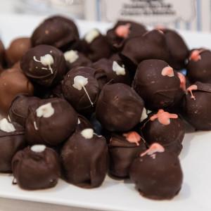 food-truffles