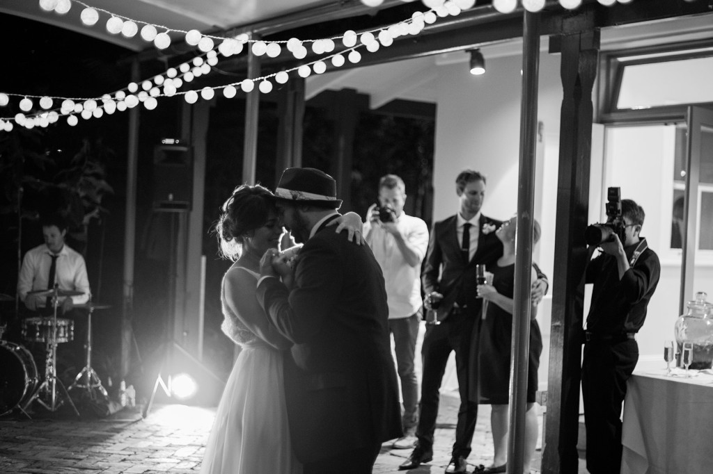 together-first-dance