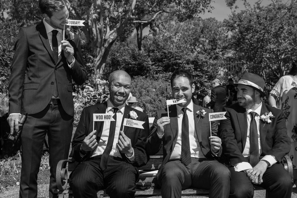 together-groomsmen