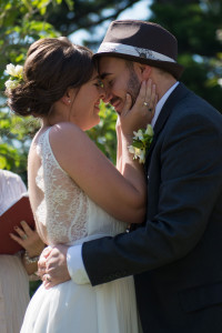 together-wedding-kiss-01