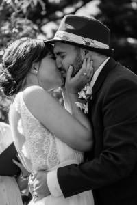 together-wedding-kiss-02
