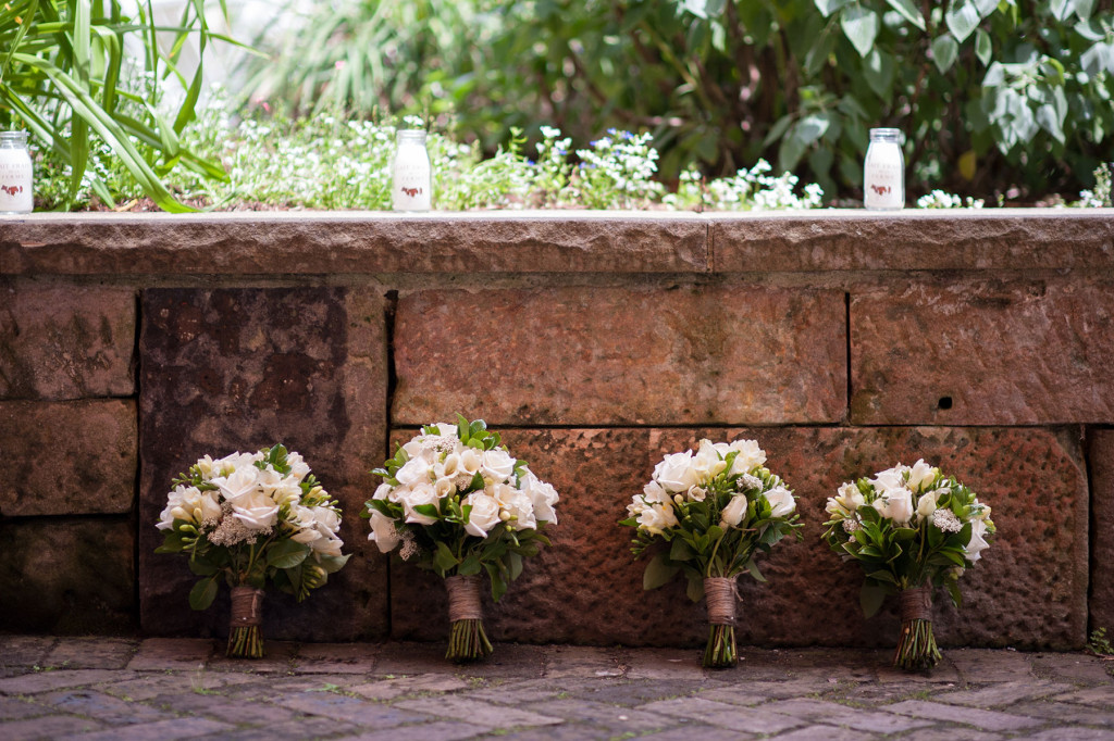 bride-details