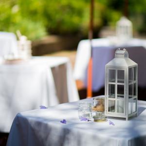 details-tables