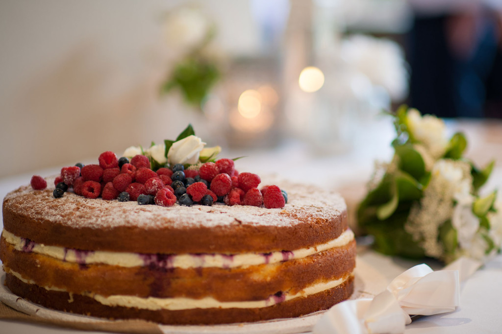 food-cake-01